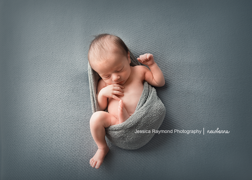 infant photography san marcos california baby pictures infant pictures on beanbag
