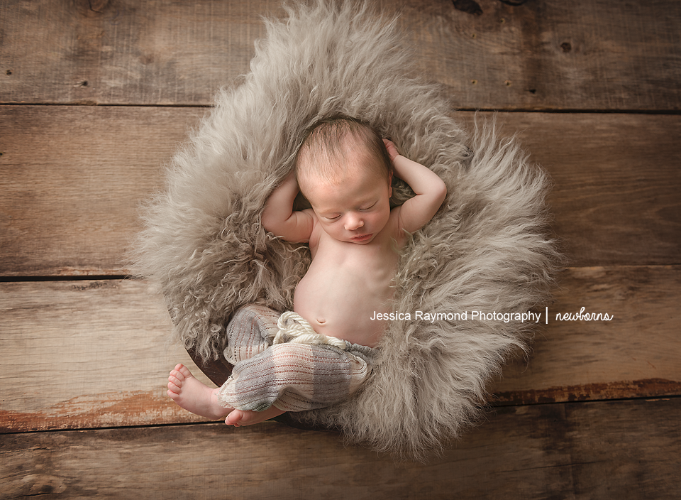 infant photography san marcos california baby pictures infant pictures in bowl