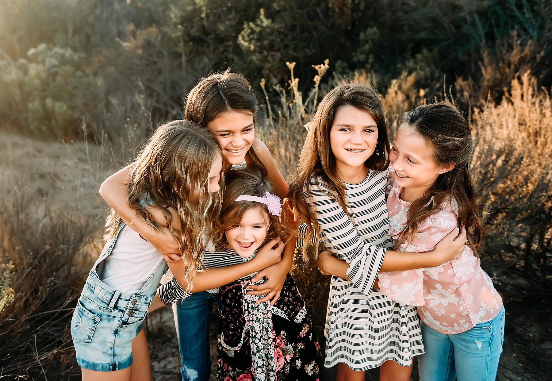 family pictures near me best friends laughing