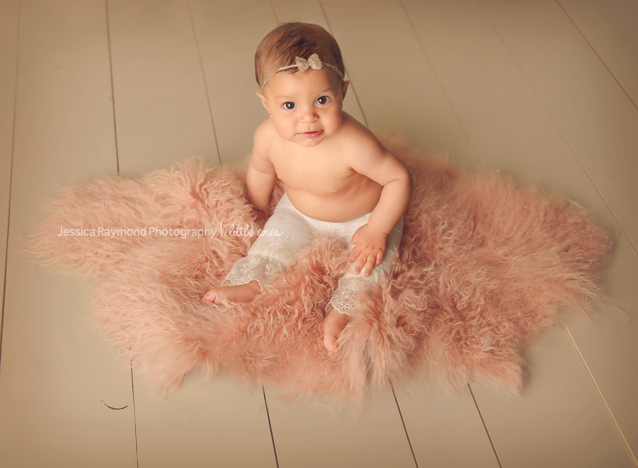 1 year old birthday pictures 1 year old baby shoot 1st birthday photo shoot baby birthday photographer