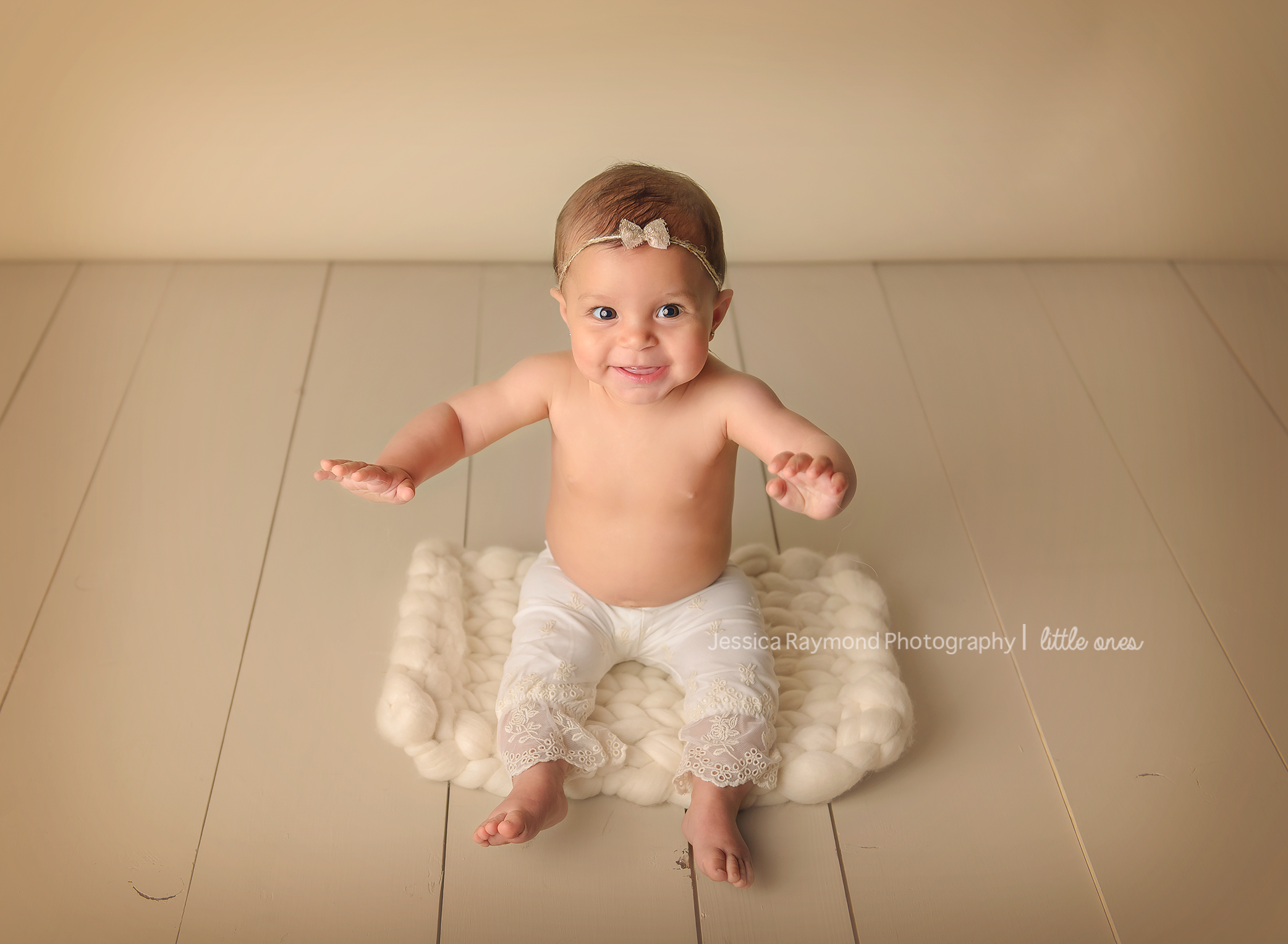 1 year old birthday pictures 1 year old baby shoot 1st birthday photo shoot baby first birthday photography baby on white rug