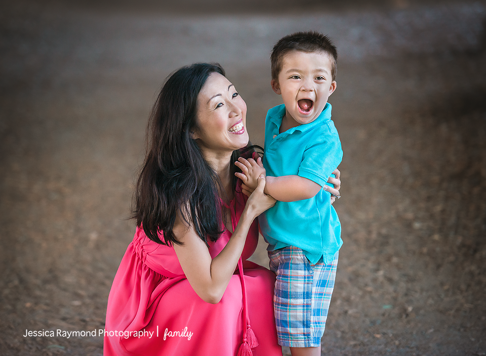 family photography session family portraits family portraits son laughing