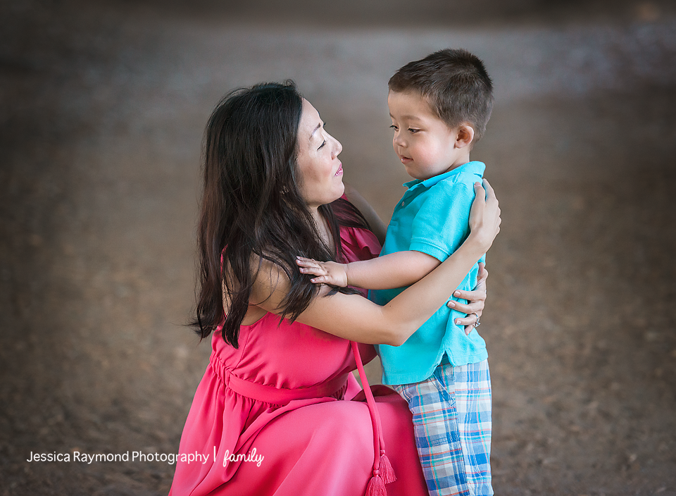 family photography session family portraits family portraits mom and son
