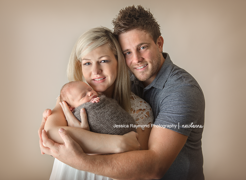 carlsbad newborn and family photographer carlsbad baby photography family pose