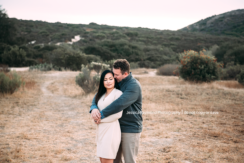 couples photography san diego couples photographer cute couple pose