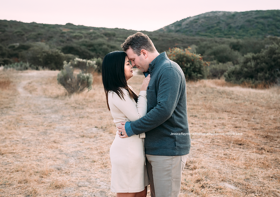 couples photography san diego couples photographer intimate couple pose