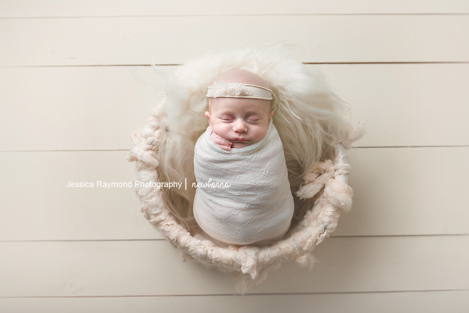san diego twins photographer newborn twins photography twins baby pictures newborn girl in basket