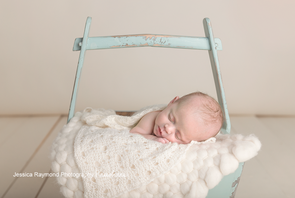 san diego twins photographer newborn twins photography twins baby pictures newborn girl in blue basket