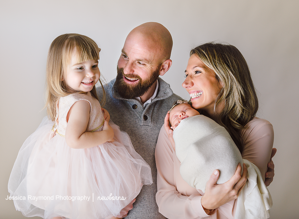 san diego newborn photography pictures family newborn pictures