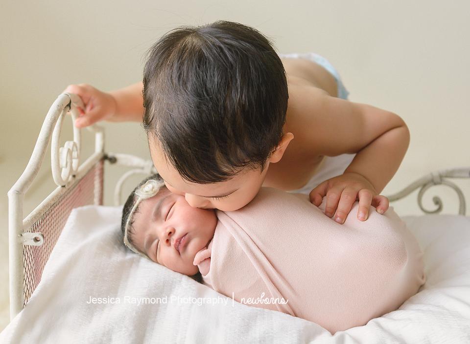 newborn photography san diego newborn photo newborn baby photographer shoot newborn sibling pose