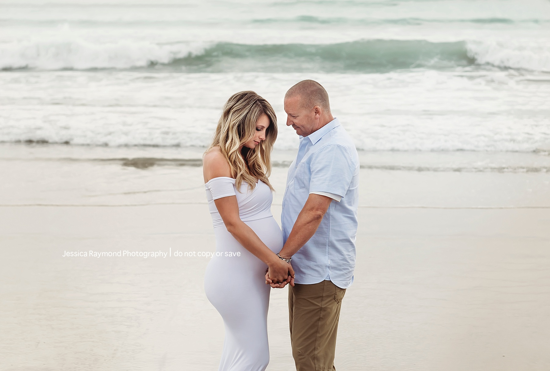 maternity beach pictures san diego beach pregnancy photos