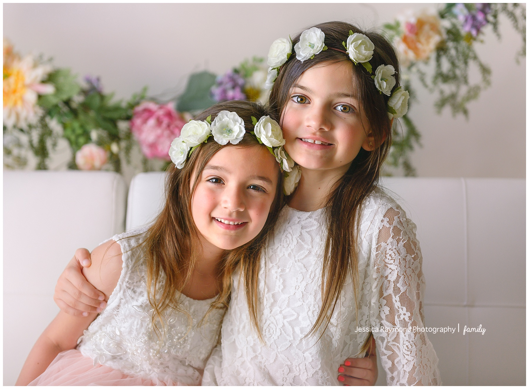 mommy-and-me-sessions-mother's-day-photos-mom-daughters-picture-san-diego-california